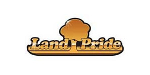 Land Pride Equipment Sales in Brunswick and Avon OH