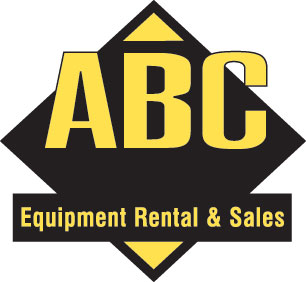 Equipment Rental, Tool Rental, Contractor & Homeowner Equipment in Brunswick OH and Avon OH
