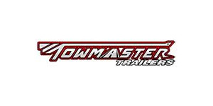 Towmaster Trailers Sales in Brunswick and Avon OH