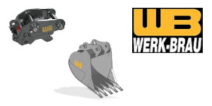 Werk-Brau Equipment Sales in Brunswick and Avon OH