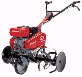 Where to find TILLER MID-TINE 5HP in Cleveland