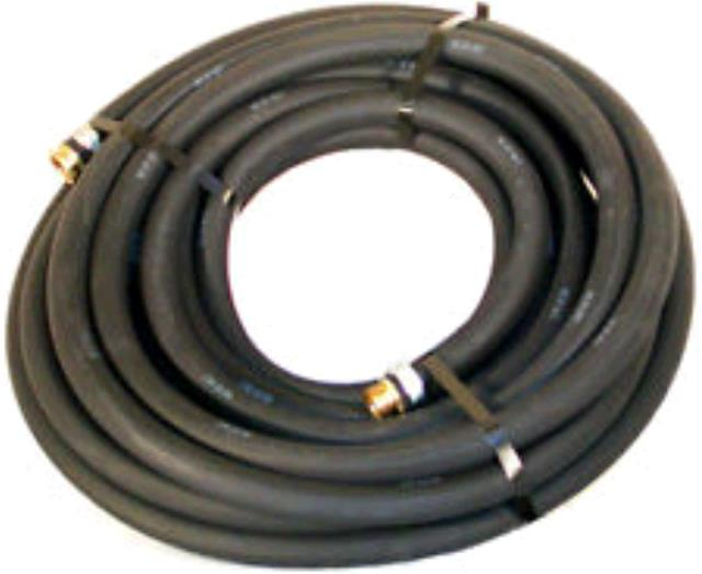 Where to find LP GAS HOSE 100 in Cleveland