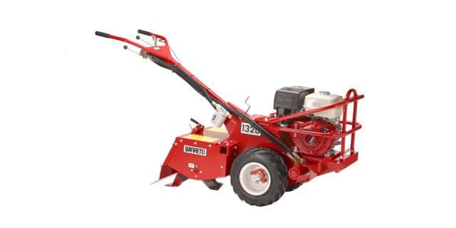 Where to find TILLER REAR-TINE 13 9 HP in Cleveland