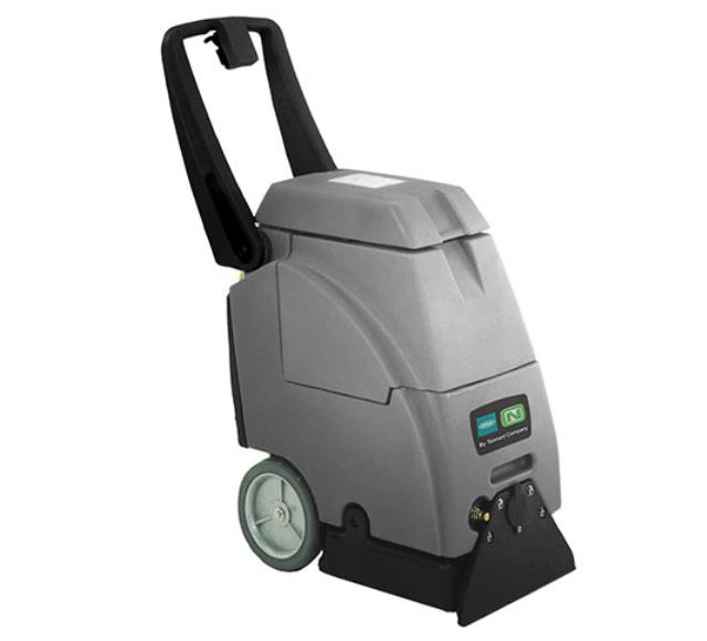 Where to find CARPET CLEANER - 7 GALLON in Cleveland