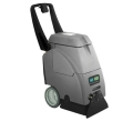 Used Equipment Sales CARPET CLEANER - 7 GALLON in Cleveland OH