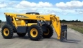 Used Equipment Sales FORKLIFT, RT 6000 LBS 42  CAB in Cleveland OH