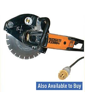 Where to find 12  OR 14  ELECTRIC CUT OFF SAW in Cleveland