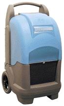 Where to find DEHUMIDIFIER 25 GALLON DAY MAX in Cleveland