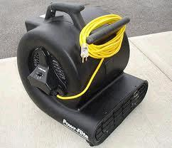 Where to find CARPET BLOWER in Cleveland