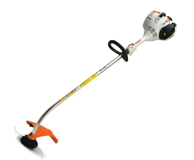 Where to find STIHL FS40CE LINE TRIMMER in Cleveland
