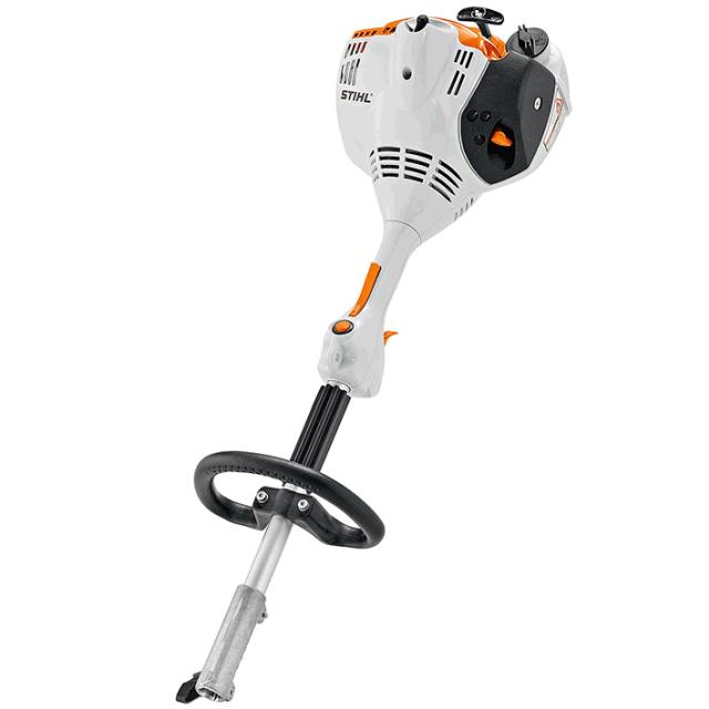 Where to find STIHL KM56RCE KOMBI DRIVE UNIT in Cleveland