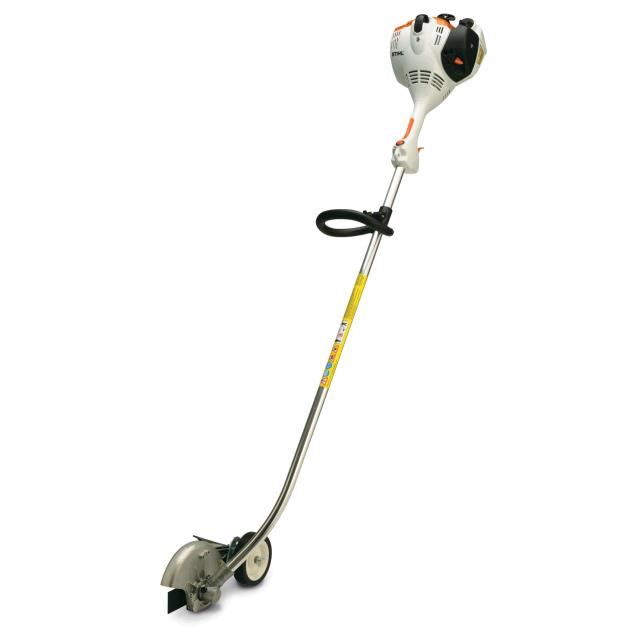 Where to find STIHL FC56CE EDGER in Cleveland