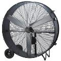 Used Equipment Sales 42  2 SPEED FAN in Cleveland OH