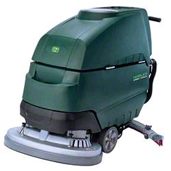 Where to find 22  WLKBHND SELF PROPELLED SCRUBBER in Cleveland