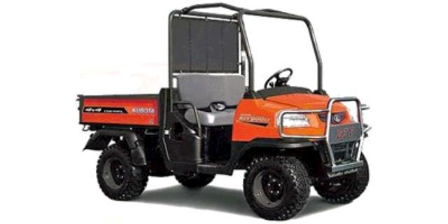 Where to find UTILITY VEHICLE 4WD in Cleveland