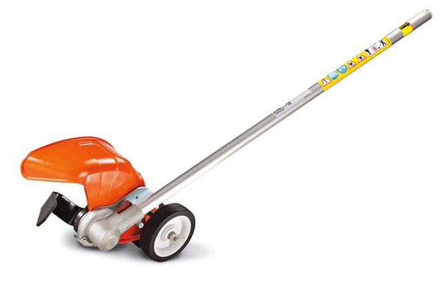 Where to find STIHL KOMBI - BED REDEFINER ATTACHMENT in Cleveland