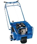 Used Equipment Sales GAS AERATOR in Cleveland OH