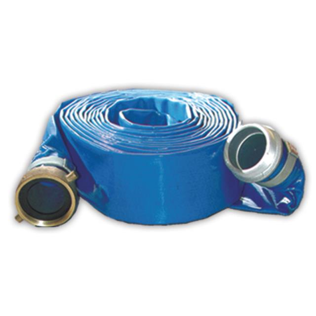 Where to find PUMP HOSE 3  DISCHARGE in Cleveland