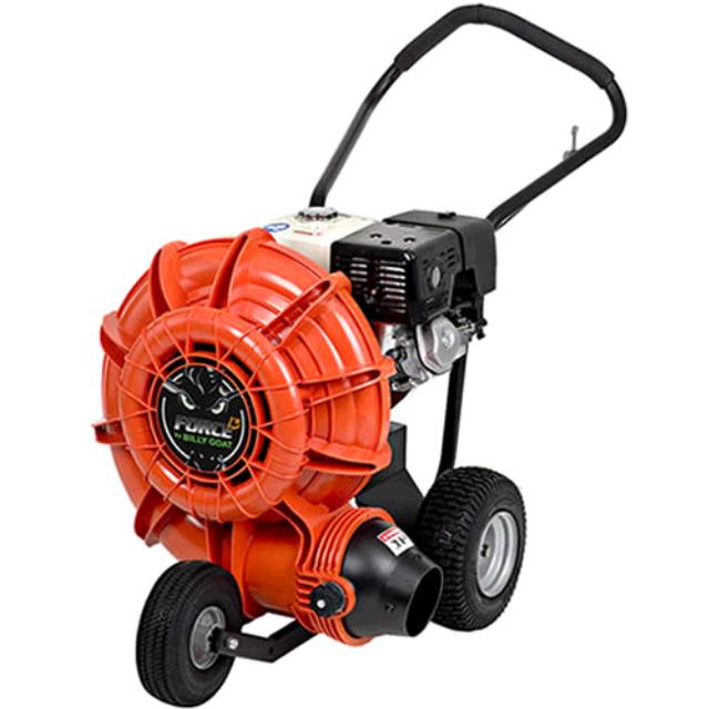 Where to find BLOWER, LEAF WLK BHND GAS in Cleveland
