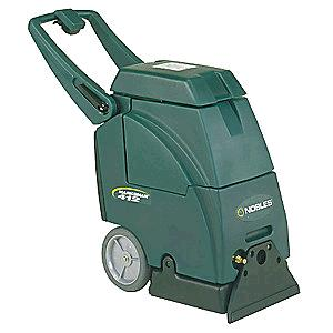 Where to find CARPET CLEANER 4 GAL HVY DUTY in Cleveland