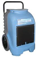 Where to find DEHUMIDIFIER 15 GALLONS DAY MAX in Cleveland