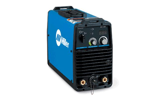 Where to find 200 AMP STICK WELDER FOR BOOMS in Cleveland