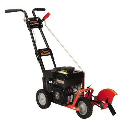 Where to find 3 WHEEL SIDEWALK DRIVE EDGER in Cleveland