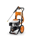 Rental store for STIHL RB200 PRESSURE WASHER 2500PSI in Cleveland OH
