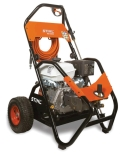 Rental store for STIHL RB800 PRESSURE WASHER 4200PSI in Cleveland OH