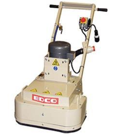 Where to find 2 HEAD CONCRETE GRINDER - ELEC in Cleveland