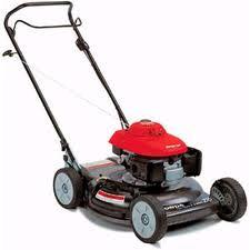 Where to find MOWER, LAWN 20  GAS in Cleveland