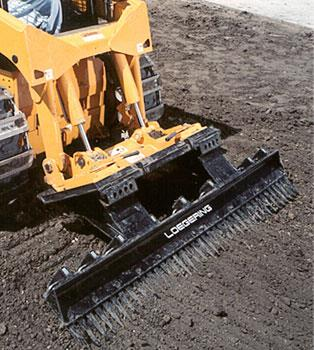 Where to find ELIMINATOR RAKE 72  W TEETH in Cleveland