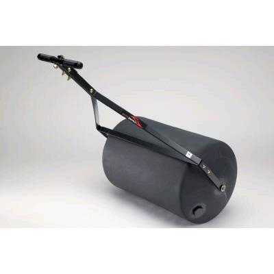 Where to find ROLLER, LAWN in Cleveland
