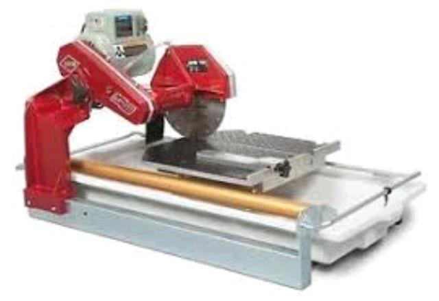 Where to find SAW, TILE ELECTRIC in Cleveland