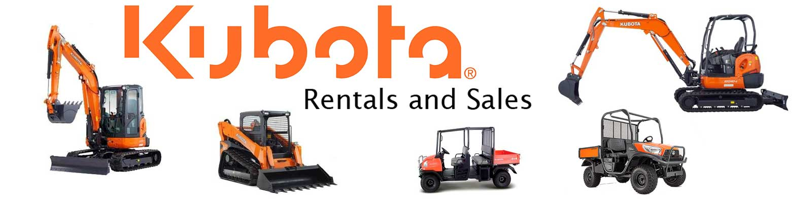 Equipment rentals in Brunswick, Avon, Akron OH, Westlake, Avon Lake, Beachwood, Northeast Ohio